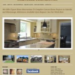 homeconstruction-website-design