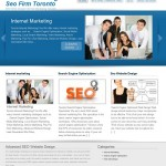 torontomedia-website-design