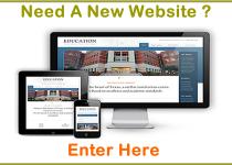 Website Marketing The Right Way
