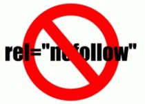 Can No Follow Link Building Hurt My Website Seo
