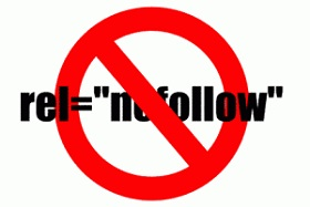 no-follow link building
