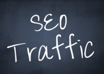Local Business Seo Program