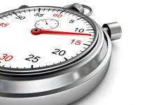 Speed Up Your Website For Better Seo Results