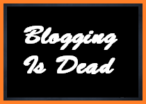 Guest Blogging Is Dead Says Matt Cutts