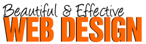 website designer in burlington