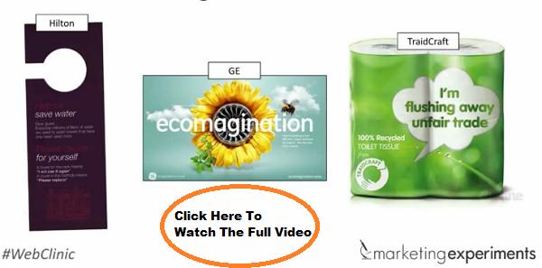 marketingexperiments.com