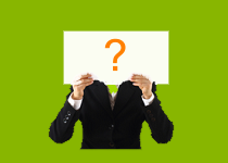Using Buyer Personas For Better Marketing